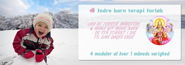 Indre-barn-terapi-banner2-space.jpg